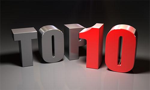 Топ 10 производителей ламината по качеству