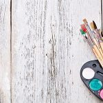 Можно ли покрасить ламинат в другой цвет