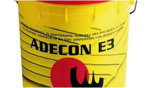 Клей ADECON E3