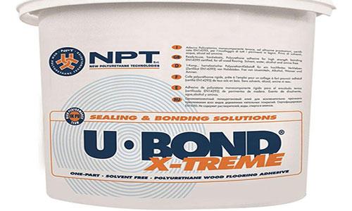 Клей U•BOND X-TREME