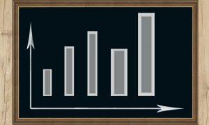 Стандартные размеры доски ламината для пола